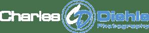 Fotograf Oberhaching Logo