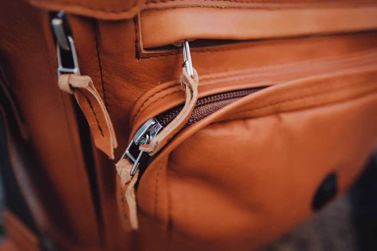 Fotograf München - The Messenger - Compagnon Bags